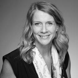 Deborah Holton